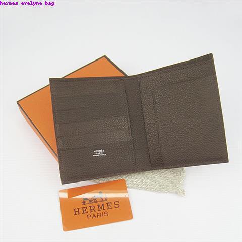 a8d375c32d49 hermes evelyne bag. hermes handbag outlEt birkin is known as a pure luxury  and exquisite craftsmanship.