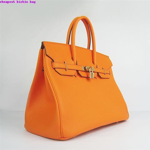 8d1270cd909 85% OFF CHEAPEST BIRKIN BAG, HERMES BIRKIN BAG DISCOUNT