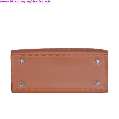 f43569fcf1 hermes birkin bag replica for sale